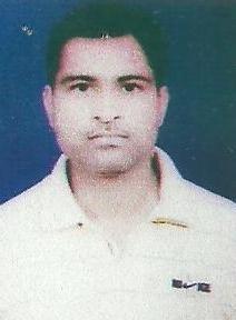 Manvendra_Agnihotri (1)